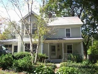 Single Family for sale in 31 Belden St, Williamstown, MA, 01267