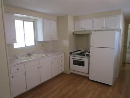 Residential Property for sale in 7113 W WANDA LYNN Lane, Peoria, AZ, 85382