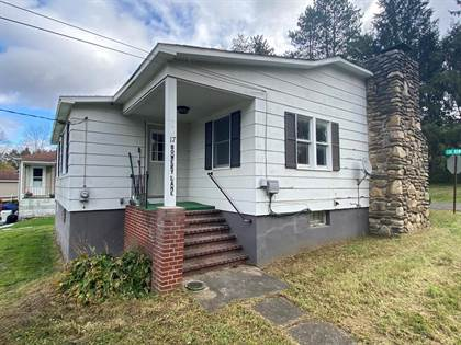 Residential Property for sale in 17 Bowery Lane, Wellsboro, PA, 16901