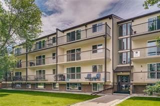 Condo for sale in 635 56 AV SW, Calgary, Alberta