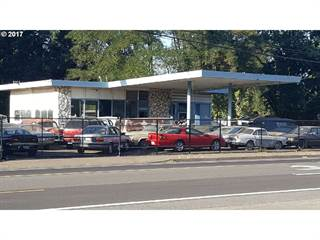 Comm/Ind for sale in 925 MAXWELL RD, Eugene, OR, 97404