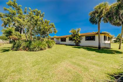 Residential Property for sale in 22955 SW 172nd Ct, Miami, FL, 33170