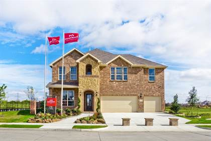 Residential Property for sale in 2802 Grand Lookout Lane, Arlington, TX, 76001