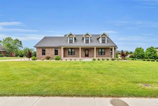 Single Family for sale in 1517 Lovell Landing, Columbia, IL, 62236