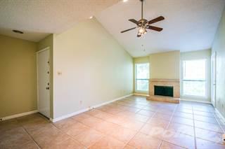 Apartment for rent in Idlewood Condomuniums, Houston, TX, 77042