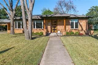 Single Family for sale in 6727 Vada Drive, Dallas, TX, 75214