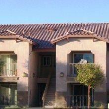 Apartment for rent in 84471 Avenue 51, Coachella, CA, 92236