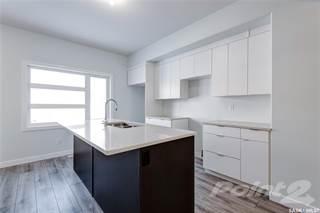 Residential Property for sale in 1236 K AVENUE S, Saskatoon, Saskatchewan, S7M 2G7