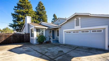Residential Property for sale in 1678 Northstar Drive, Petaluma, CA, 94954