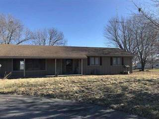 Single Family for sale in 4568 US HWY 169 N/A, King City, MO, 64463