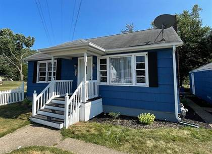 Residential Property for sale in 4117 Cassell Avenue, Mishawaka, IN, 46544
