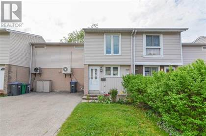 Single Family for sale in 35 HINDQUARTER CRT, Brampton, Ontario, L6S2C3