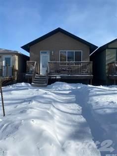 Residential Property for sale in 373 Halifax STREET, Regina, Saskatchewan, S4R 1T1