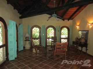 Residential Property for sale in No address available, Liberia, Guanacaste