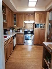 Condo for sale in 26150 Birkdale, Menifee, CA, 92586