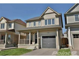 Single Family for sale in 96 CLEGHORN Drive, Binbrook, Ontario