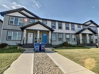 Single Family for sale in 10 Ava Crescent, Blackfalds, Alberta, T4M0M9