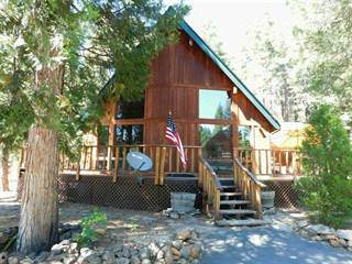 Single Family for sale in 3226 Woodlake Drive, Hamilton Branch, CA, 96137