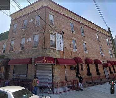 Apartment for rent in 7002 Cypress Hill St, Ridgewood, NY, 11385