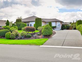 Photo of 920 Royal Dornoch, Qualicum Beach, BC