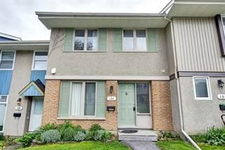 Single Family for sale in 134 COSTELLO AVENUE, Ottawa, Ontario, K2H7C5