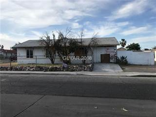 Single Family for sale in 2308 BROOKS Avenue, North Las Vegas, NV, 89030