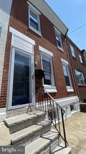 Residential for sale in 913 MCKEAN STREET, Philadelphia, PA, 19148