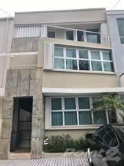 Residential Property for sale in Inga Street, Punta Las Marias, San Juan, PR, 00913