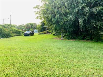 Residential Property for sale in 6150 SW 120th Ave, Miami, FL, 33183