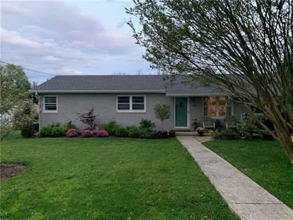 Residential Property for sale in 209 Donald Lane, Lexington, VA, 24450