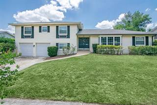 Single Family for sale in 3037 BAY TREE DRIVE 4, Orlando, FL, 32806