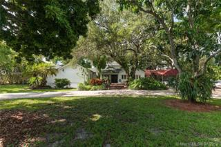 Single Family for sale in 8940 SW 112th St, Miami, FL, 33176