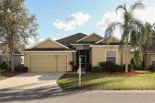 Single Family for sale in 5881 OLD SUMMERWOOD BOULEVARD, Sarasota, FL, 34232