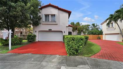 Residential Property for sale in 11220 SW 147th Pl, Miami, FL, 33196