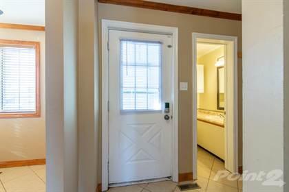 1446 Hodge Crescent,    Ottawa,OntarioK1E 2X2 - honey homes
