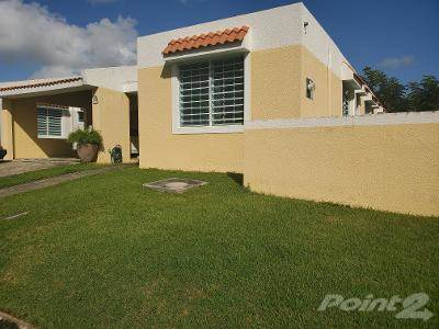 Residential for sale in Villa Franca 11, Palmas del Mar, PR, 00791