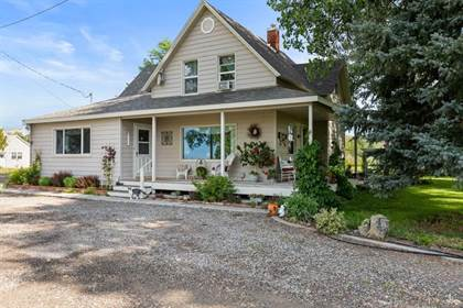 Residential Property for sale in 2890 N 14th Rd, Shepherd, MT, 59079