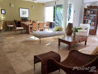 Residential Property for rent in AMAZING APARTMENT FOR RENT PLAYACAR FASE 2 PLAYA DEL CARMEN, Playacar Fase 2, Quintana Roo