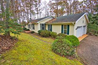 Residential Property for sale in 243 Hiland Terrace, Franklin, NC, 28734