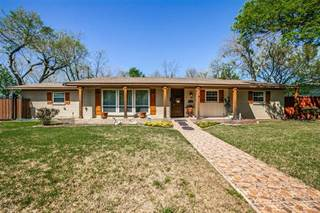 Single Family for sale in 3458 Saint Cloud Circle, Dallas, TX, 75234