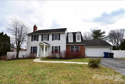 Residential Property for sale in 3926 Walbert Ave., South Whitehall Township, PA, 18104