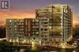 Condo for rent in 812 LANSDOWNE AVE 524, Toronto, Ontario, M6H4K5