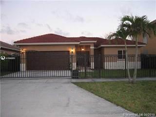 Single Family for sale in 14986 SW 34th St, Miami, FL, 33185