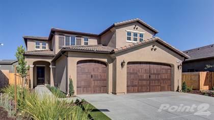 Singlefamily for sale in 6076 E. Brown Ave., Fresno, CA, 93727