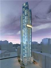 Condo for sale in 45 Charles St E 4111, Toronto, Ontario, M4Y1S2