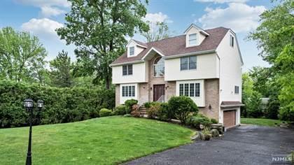 Residential Property for sale in 27 Dubois Avenue, Alpine, NJ, 07620