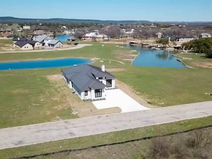 Residential Property for sale in 108 Summerlife, Kingsland, TX, 78639