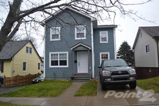 Residential Property for sale in 6737 Huron Street, Halifax, Nova Scotia