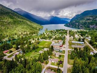 Single Family for sale in 1019 Harold Street, Slocan, British Columbia