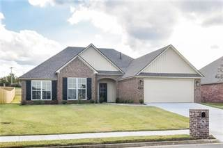Single Family for sale in 8118 Big Oak  DR, Fort Smith, AR, 72916